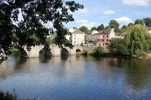 DSC_0193 Limoges
