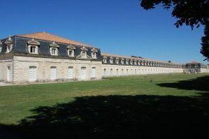 DSC_0231 Rochefort