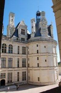 DSC_0242 Château de Chambord