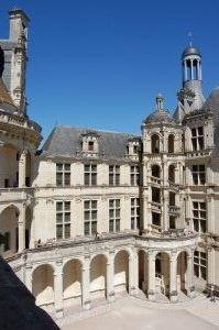 DSC_0256 Château de Chambord