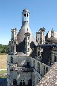 DSC_0270 Château de Chambord