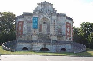 DSC_0336 Bourges