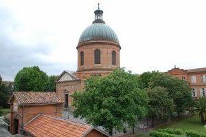 DSC_0023 Toulouse