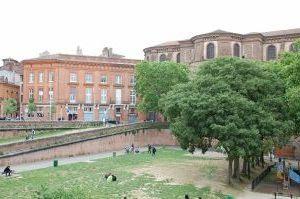 DSC_0040 Toulouse
