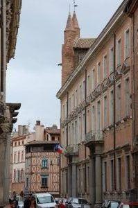 DSC_0066 Toulouse